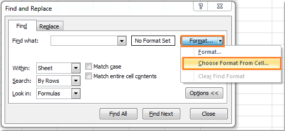 doc-select-specific-cells-2
